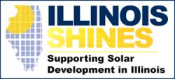 IL Shines Logo