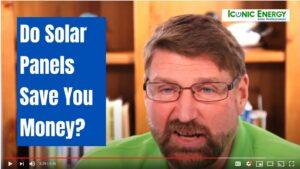solar youttube thumbnail